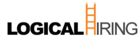 Logical Hiring – Helping Careers grow.